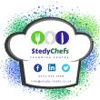 StedyChefs logo