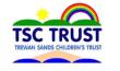TSC Trust logo
