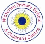 Waterloo Children's Centre