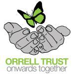 orrell trus logo