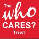 The Who Cares Trust