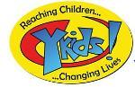 YKids Logo