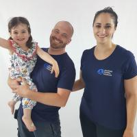 The Sheffield Mobility Solutions Family