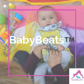 BabyBeats™ Logo and class picture