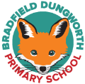 bradfield dungworth school logo