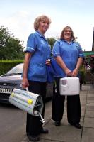 City Wide Care Alarms Support Workers
