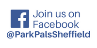 Follow us, Like & Share. We put daily photos and videos up of our dog walks. You can see your dog having fun with live updates. Follow us at www.facebook.com/parkpalssheffield