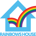 Rainbows House