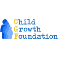Child Growth Foundation Logo