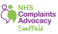NHS CA Sheffield