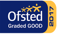 OFSTED: Grade Good 2017
