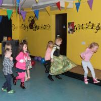 Tropical Butterfly House Birthday Party Room Hire Sheffield Directory