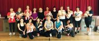Keep Mums Fit Postnatal Classes