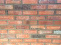 Quality Brickwork