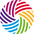 Rainbow Counselling Services Sheffield logo