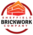 Sheffield Brickwork Company Logo