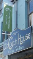 The Sheffield Wellness Centre is part of The Old Coach House group of businesses
