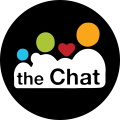 the Chat: relationship and sex education