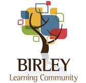 Birley Learning COmmunity