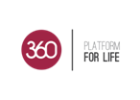 360 Journey To Work logo