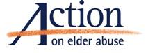 Action on Elder Abuse logo