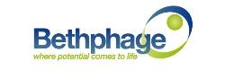 Bethphage logo