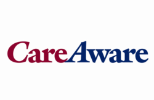 CareAware logo