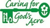 CfGA logo