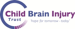 Child Brain Injury Trust logo