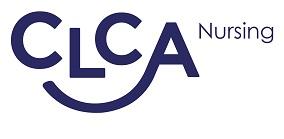 CLCA logo