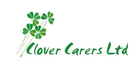 Clover Carers Ltd logo