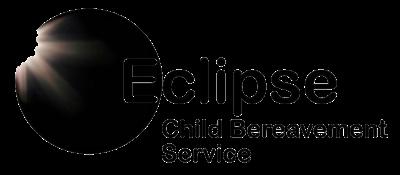 Eclipse Child Bereavement Service logo