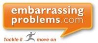 Embarrassingproblems.com logo