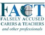 FACT (UK) logo