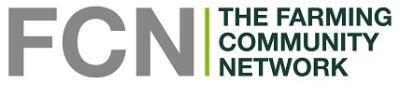 The FCN logo