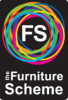 Furniture Scheme logo