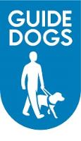 guide_dogs_logo_170131.jpg