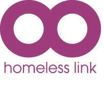 homeless_link_logo_170131.jpg