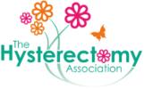 Hysterectomy Association Logo