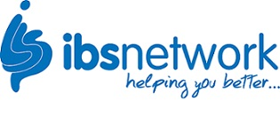 IBS Network Logo