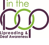 In the Loop logo