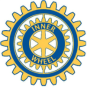 Inner Wheel logo