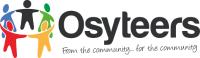 Osyteers logo