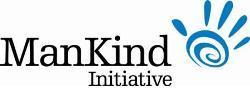 Mankind Initiative logo
