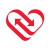 NHS Blood and Transplant logo