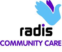 Radis Community Care logo