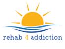 Rehab 4 Addiction logo