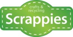 Scrappies logo