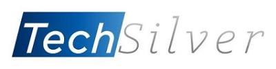 TechSilver logo