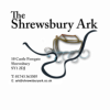 Shrewsbury Ark Logo